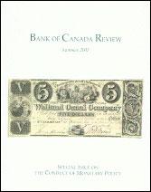 BoC Review - Summer 2002