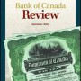 BoC Review - Summer 2003