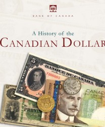 A History of the Candian Dollar