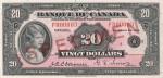 $20 - 1935 Series