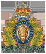 RCMP_logo_sm