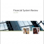Financial System Review - June 2013