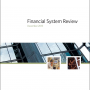 Financial System Review - December 2013