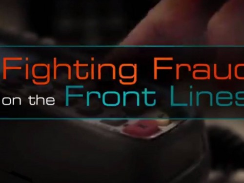 fighting-fraud-feature
