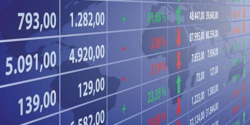 img_BoC-markets_01