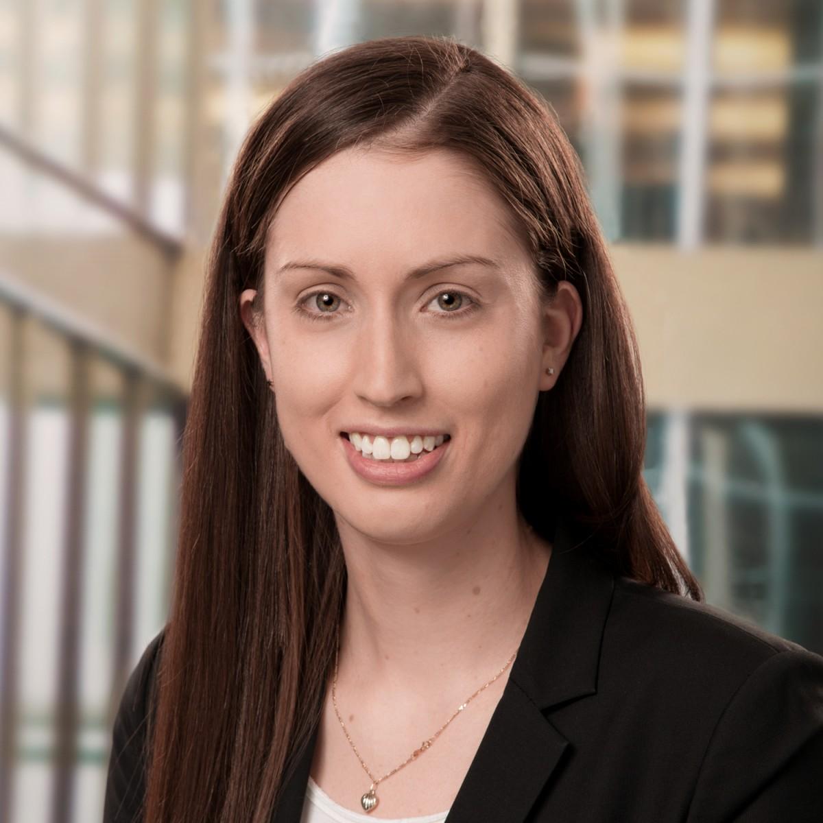 Kristina Ahnert