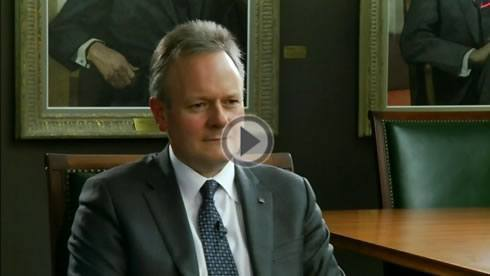 poloz-interview-cropped-490x276