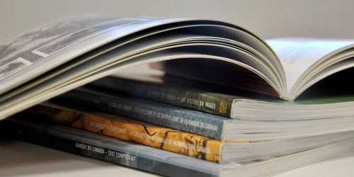 img_BoC_Books-monographs_01