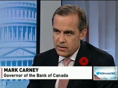Power & Politics with Evan Solomon, CBC News Network