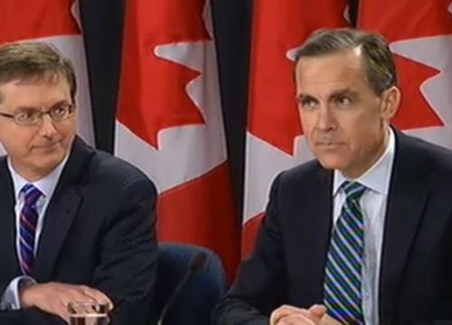 webcast-carney-press-18-01-2012