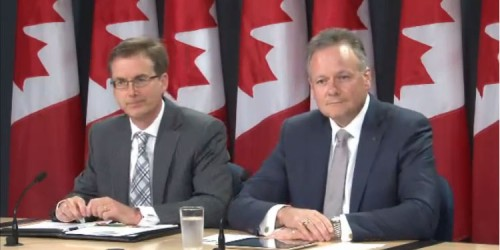 webcast-poloz-press-17-07-2013