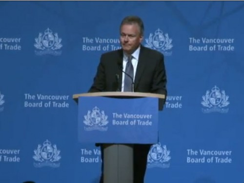 webcast-poloz-sp-18-09-2013