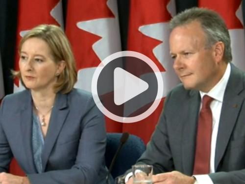 MPR - webcast (video) - 16 July 2014