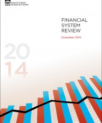 Financial System Review - December 2014