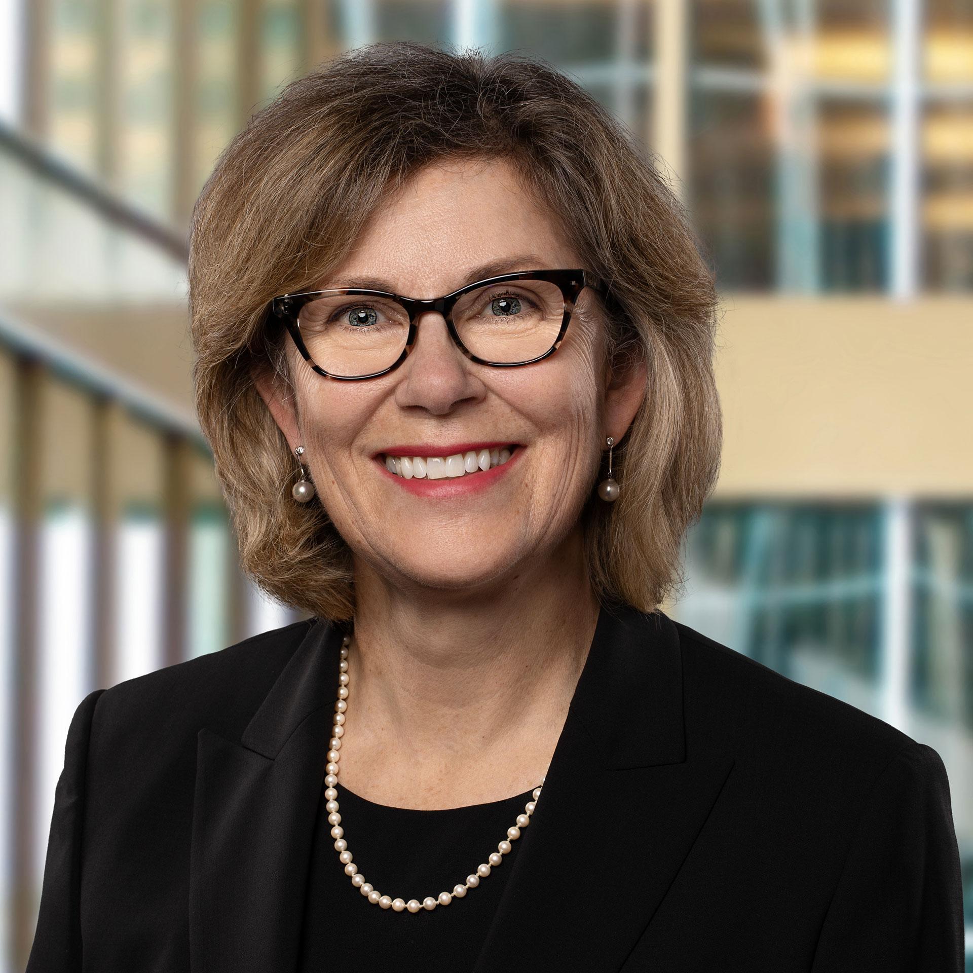 Carmen Vierula Bank Of Canada