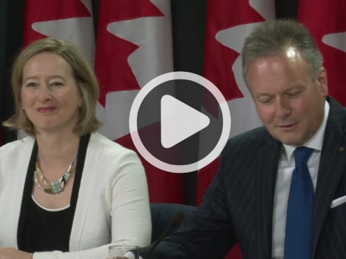 Speech - Video: FSR - 11 June2015