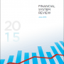 Financial System Review - June 2015