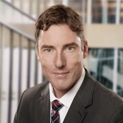 Geoffrey Dunbar