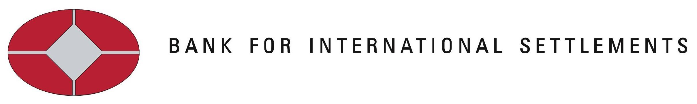 BIS - Bank for International Settlements