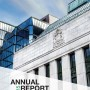Annual Report 2015 - Cover