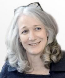 Dr. Barbara Crow