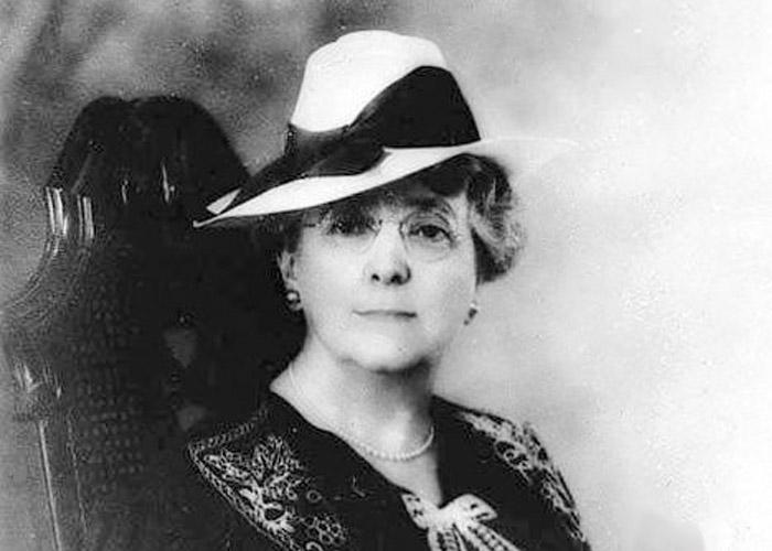 Lucy-Maud-Montgomery