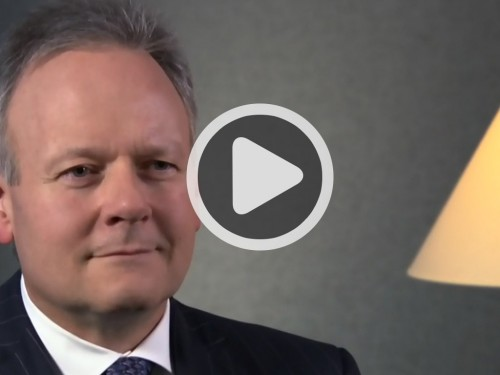 Poloz - The Close, Business News Network