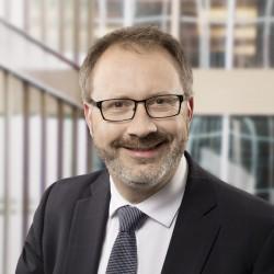 Gabriel Bruneau