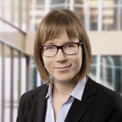 Olga Bilyk
