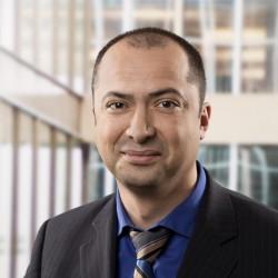 Radomir Todorov