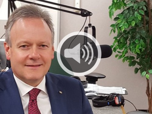 interview-poloz-150616