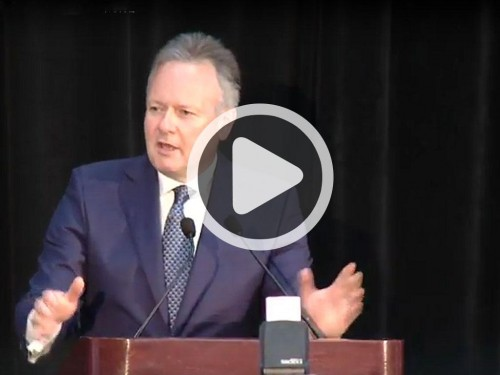 speech-poloz-video-200916