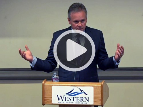 speech-poloz-video-260916