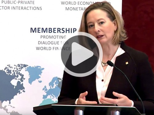 speech-wilkins-video-140916