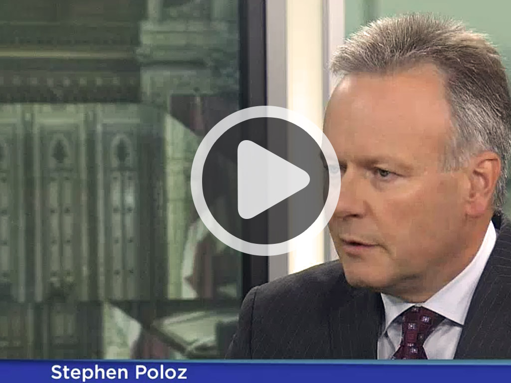 interviews and public appearances bank of 23 2016 the west block global news
