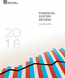 Financial System Review - December 2016