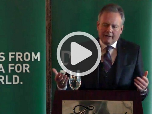 speech-poloz-video-310117