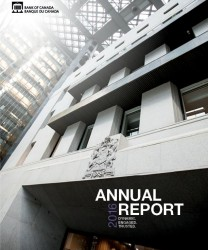 Cover - Annual Report 2016