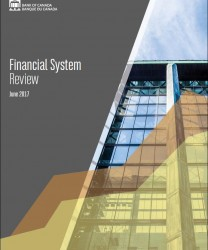Financial System Review - June 2017
