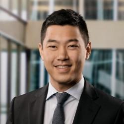 James Kyeong