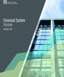 Financial System Review - November 2017