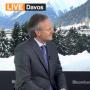 Poloz - BloombergTV