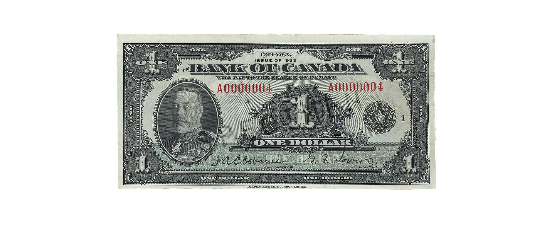 1935_1-dollar_recto_EN