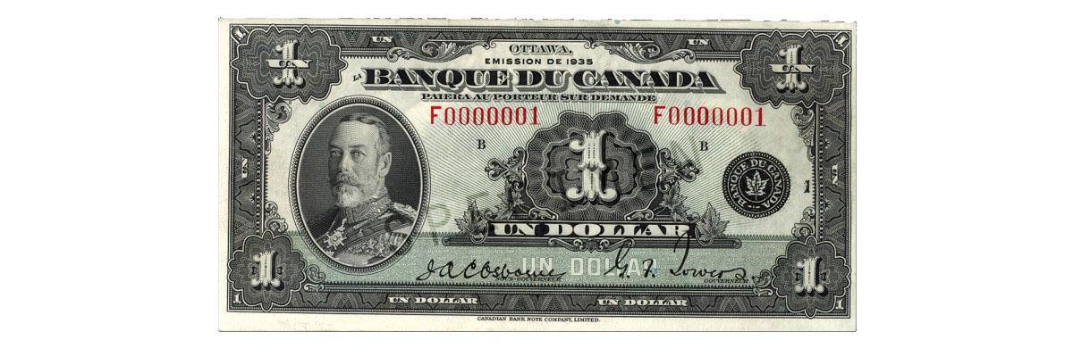 1935_1-dollar_recto_FR.jpg