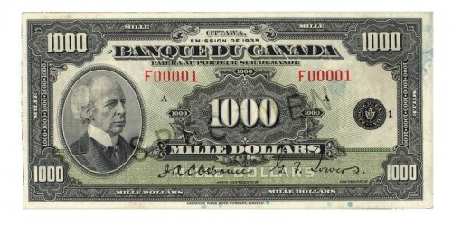1935_1000-dollar_recto_EN