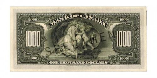 1935_1000-dollar_verso_EN