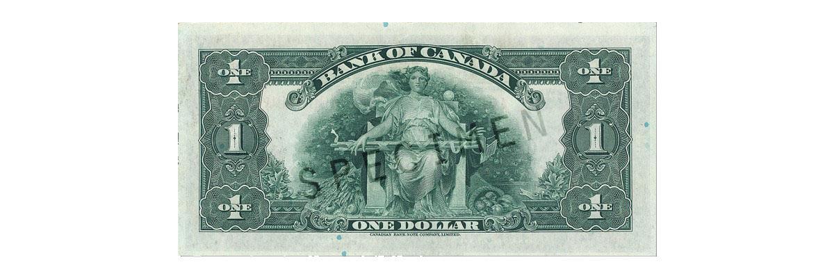 1935_1_dollar_verso_EN
