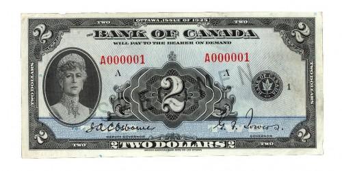 1935_2-dollar_recto_EN