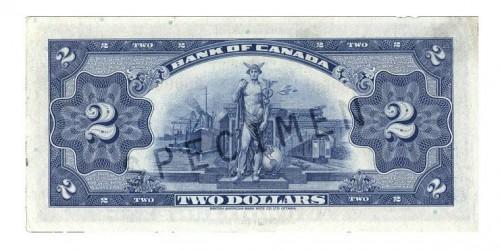 1935_2-dollar_verso_EN