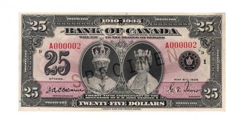 1935_25-dollar_recto_EN
